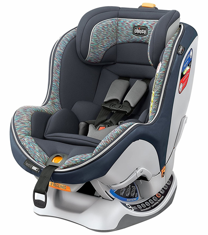 chicco nextfit zip convertible car seat privata. Black Bedroom Furniture Sets. Home Design Ideas
