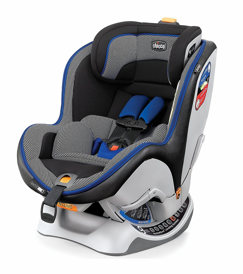 The best convertible car seats are dependent on features that simplify your life. Families today spend a lot of time in the car, whether it's commuting to work, the grocery, soccer practice or vacations.