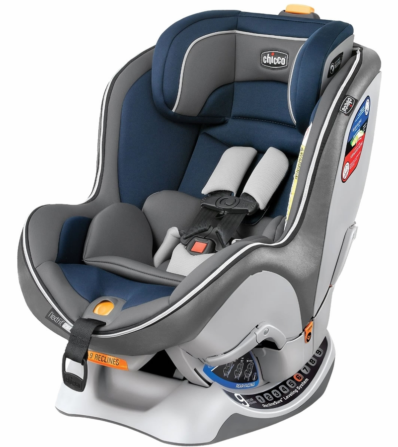 chicco nextfit car seat review autos post. Black Bedroom Furniture Sets. Home Design Ideas