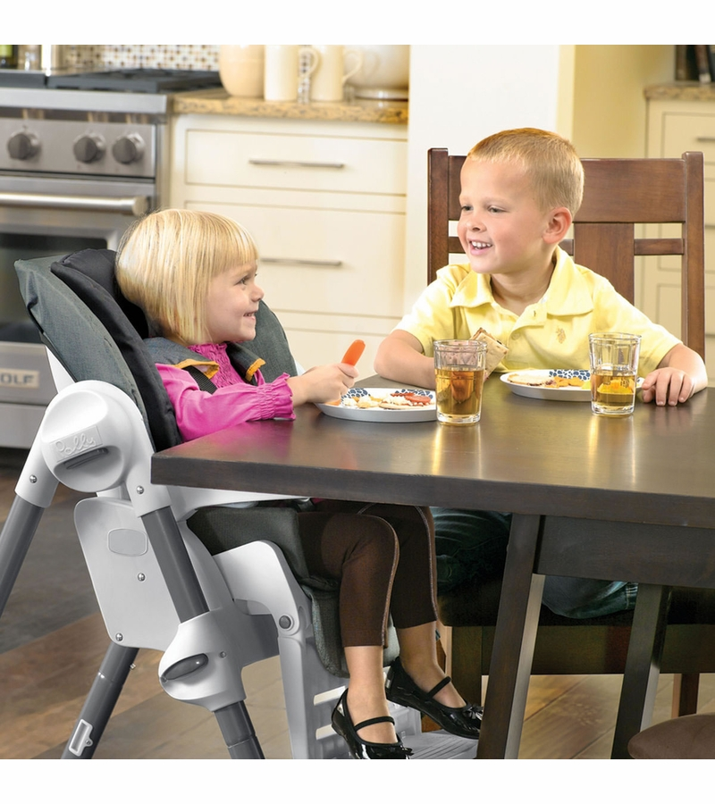 chicco polly highchair in empire rh roughlight com