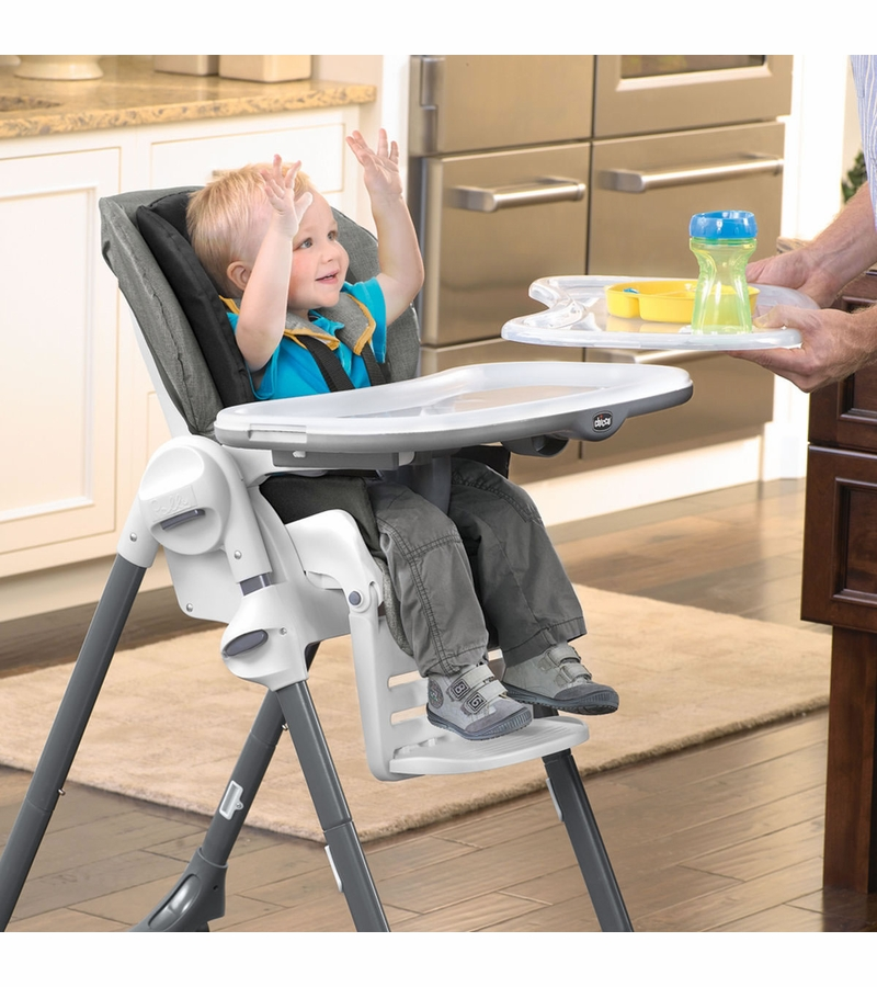 Chicco Polly Empire p0910 besides Chicco Polly Double Pad Highchair Empire in addition 08079072190070 besides Chicco Polly Double Pad Highchair Empire together with  on 08079072190070