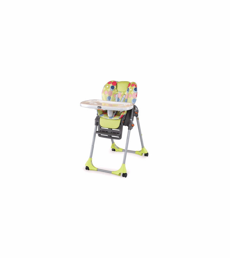 Chicco 360 Hook On Chair Chicco 360 Hook On High Chair