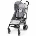 Chicco Strollers