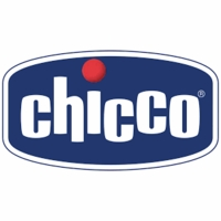 Chicco: Up To 55% OFF