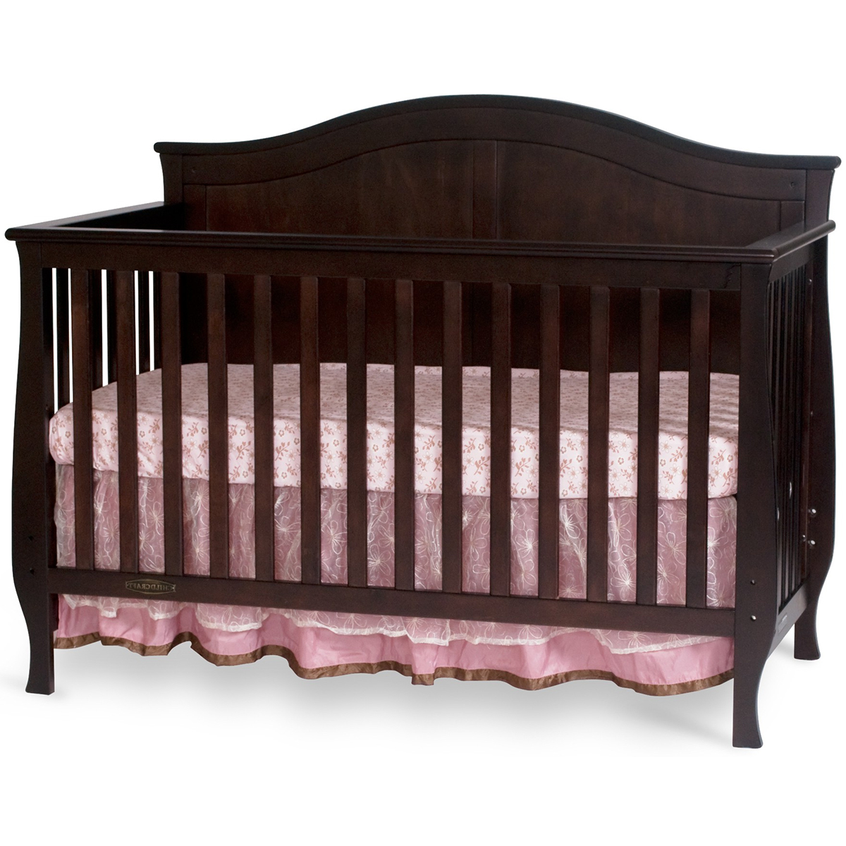 soho convertible reviews conversion instructions redmond craft childcraft child assembly legacy crib camden kit cribs