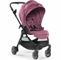 City Tour LUX Strollers
