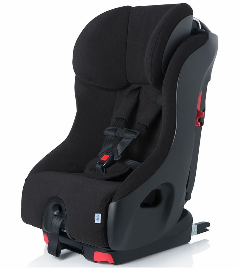clek foonf 2015 convertible car seat shadow. Black Bedroom Furniture Sets. Home Design Ideas