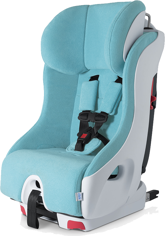 convertible car seats can be use rear and forward facing. Black Bedroom Furniture Sets. Home Design Ideas
