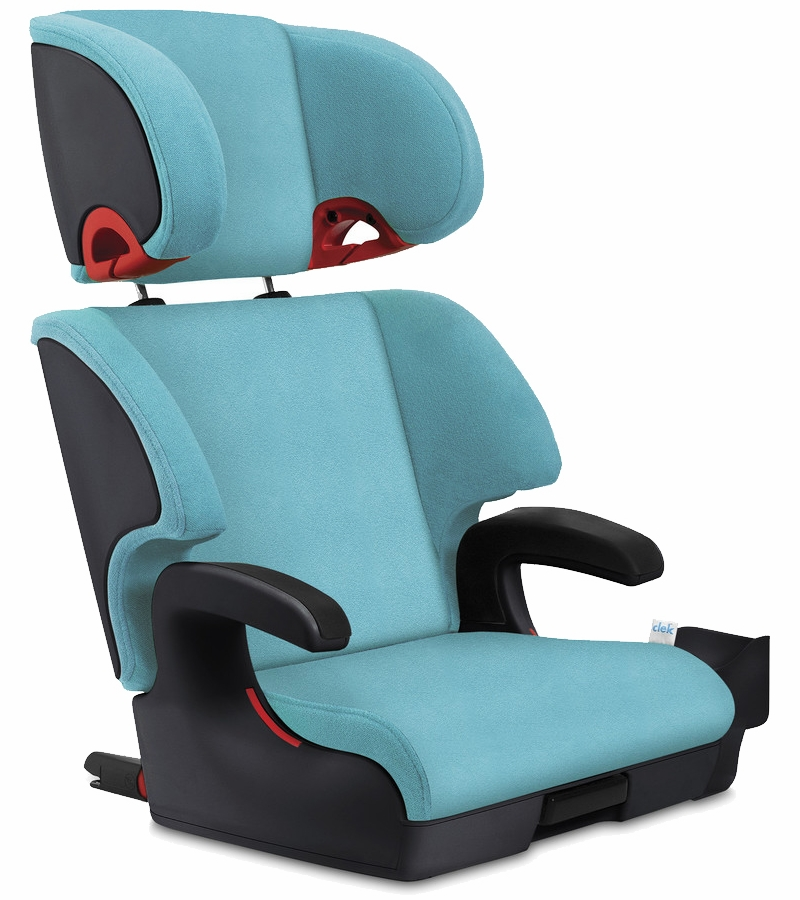 Clek Car Seat Deals
