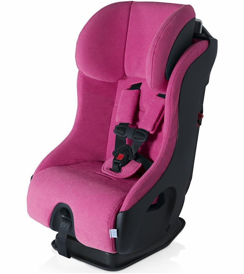 Clek Convertible Car Seat