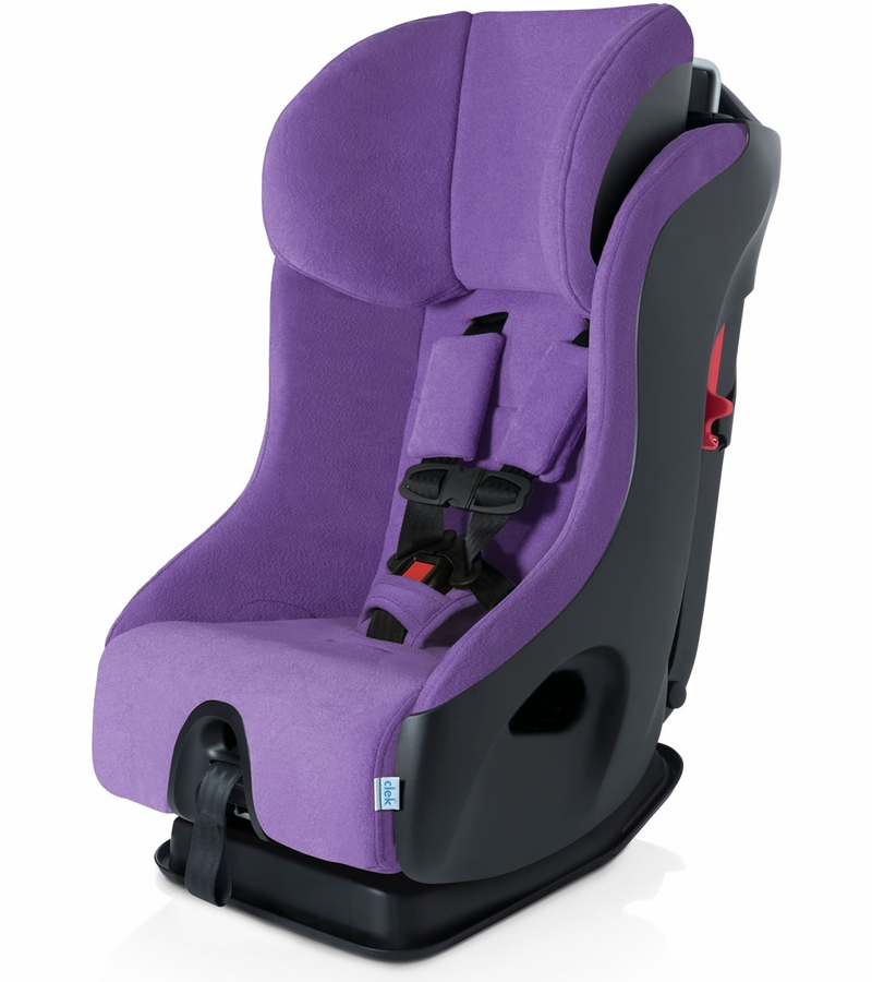 clek 2017 fllo convertible car seat prince. Black Bedroom Furniture Sets. Home Design Ideas