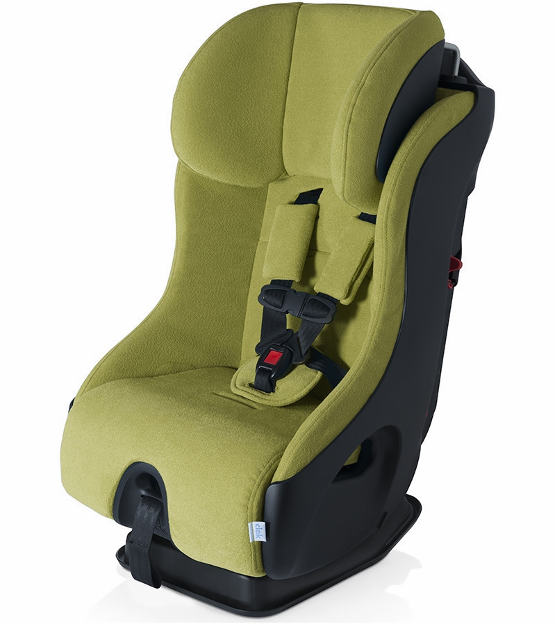 clek 2017 fllo convertible car seat tank. Black Bedroom Furniture Sets. Home Design Ideas