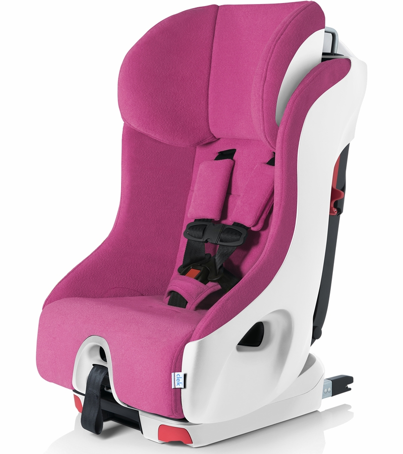 clek 2017 foonf convertible car seat snowberry albee baby exclusive. Black Bedroom Furniture Sets. Home Design Ideas