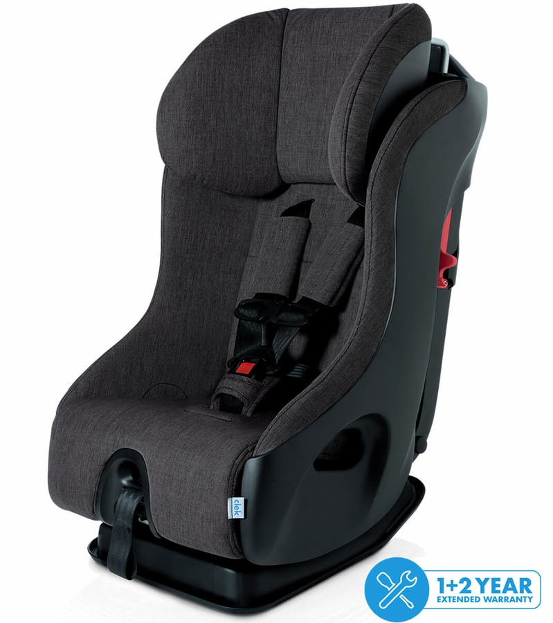 clek fllo 2018 convertible car seats. Black Bedroom Furniture Sets. Home Design Ideas