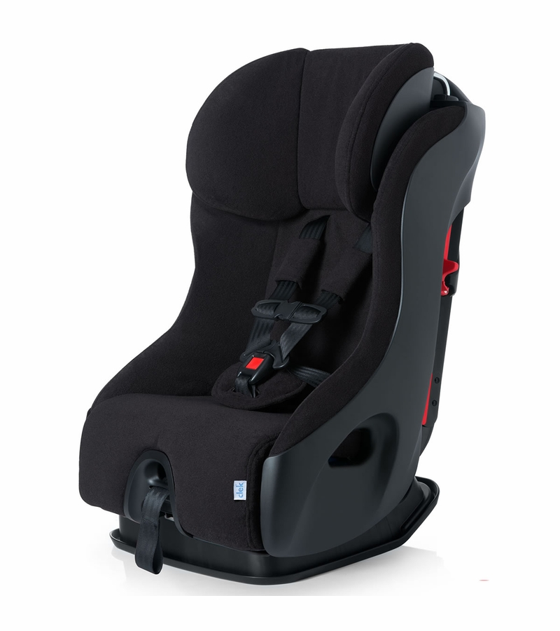 clek fllo convertible car seat 2015 shadow. Black Bedroom Furniture Sets. Home Design Ideas