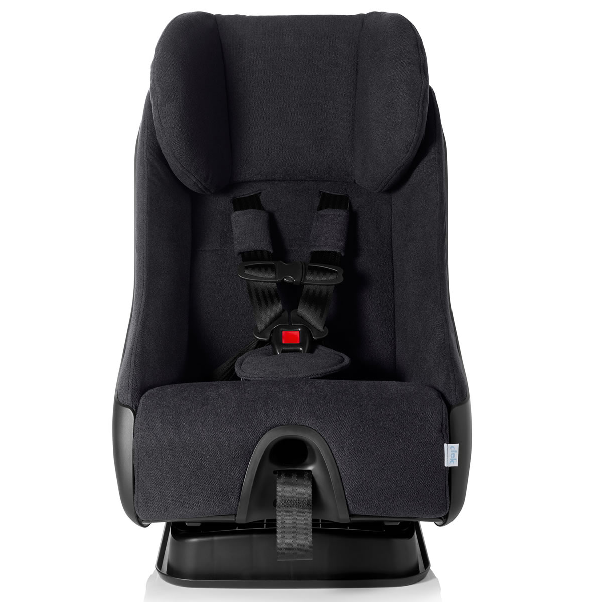 clek fllo convertible car seat tokidoki all over. Black Bedroom Furniture Sets. Home Design Ideas