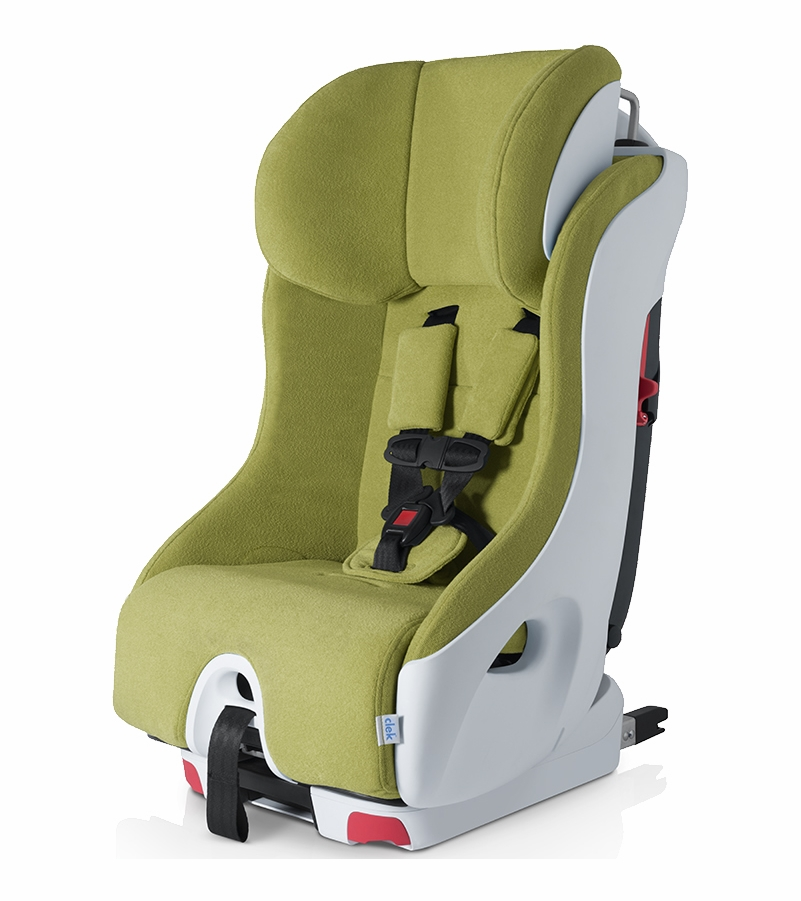 clek foonf 2016 convertible car seat dragonfly. Black Bedroom Furniture Sets. Home Design Ideas