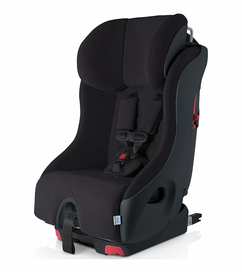 clek foonf 2016 convertible car seat shadow. Black Bedroom Furniture Sets. Home Design Ideas