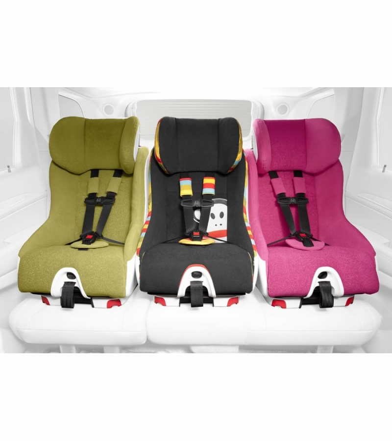 clek foonf 2016 convertible car seat snowberry. Black Bedroom Furniture Sets. Home Design Ideas