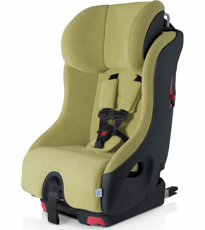 clek foonf 2016 convertible car seat tank. Black Bedroom Furniture Sets. Home Design Ideas