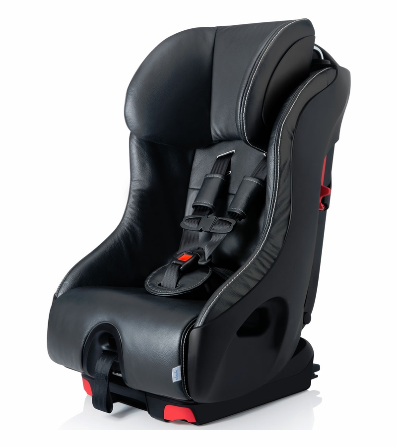 clek foonf convertible car seat cooper. Black Bedroom Furniture Sets. Home Design Ideas