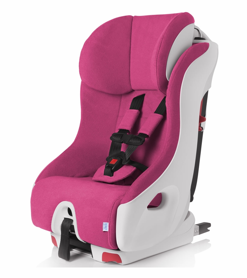 clek foonf convertible car seat 2014 snowberry. Black Bedroom Furniture Sets. Home Design Ideas