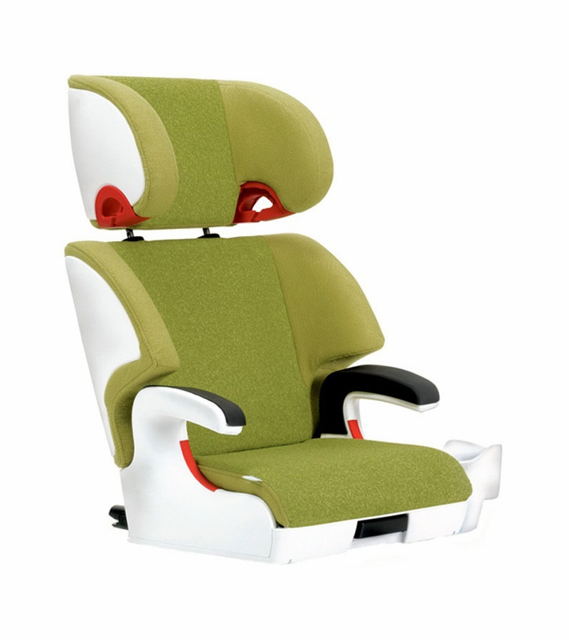 clek oobr booster car seat dragonfly. Black Bedroom Furniture Sets. Home Design Ideas