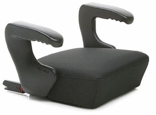Child Booster Car Seats