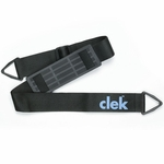 Clek Ozzi & Olli Strap-Thingy Carrying Strap