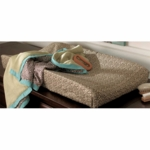 CoCaLo Couture Bali Changing Pad Cover