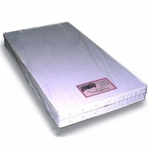 Colgate Classica 1 Crib Mattress