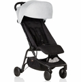Compact Strollers