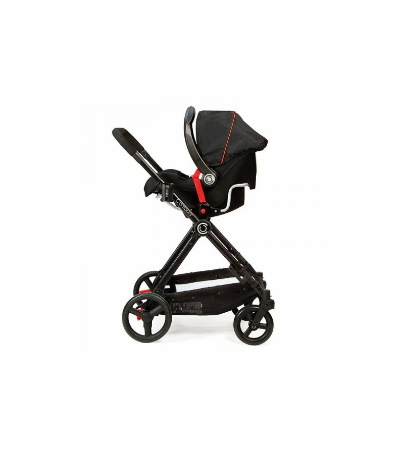 lightweight stroller car seat compatible strollers 2017. Black Bedroom Furniture Sets. Home Design Ideas