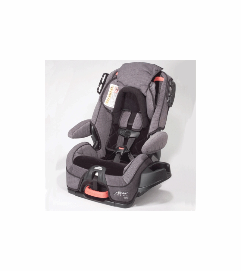 omega elite car seat manual. Black Bedroom Furniture Sets. Home Design Ideas