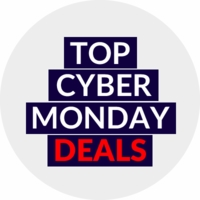Cyber Monday Top Sale Items