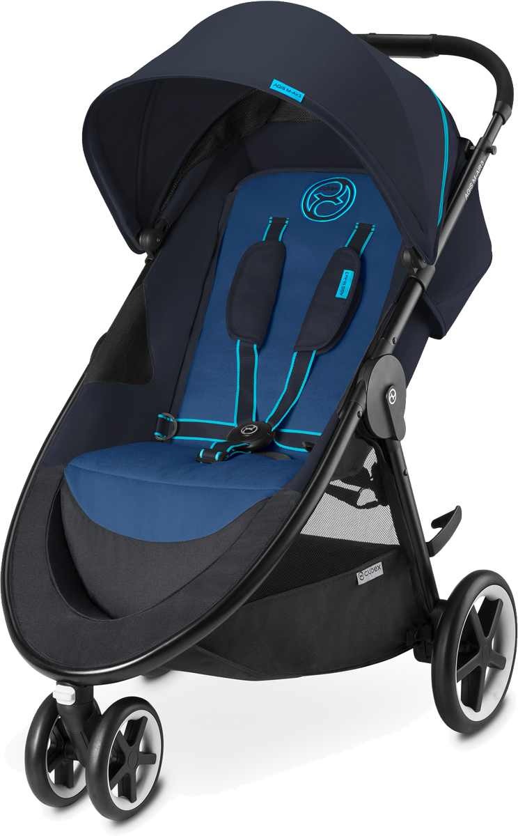 cybex stroller. Black Bedroom Furniture Sets. Home Design Ideas