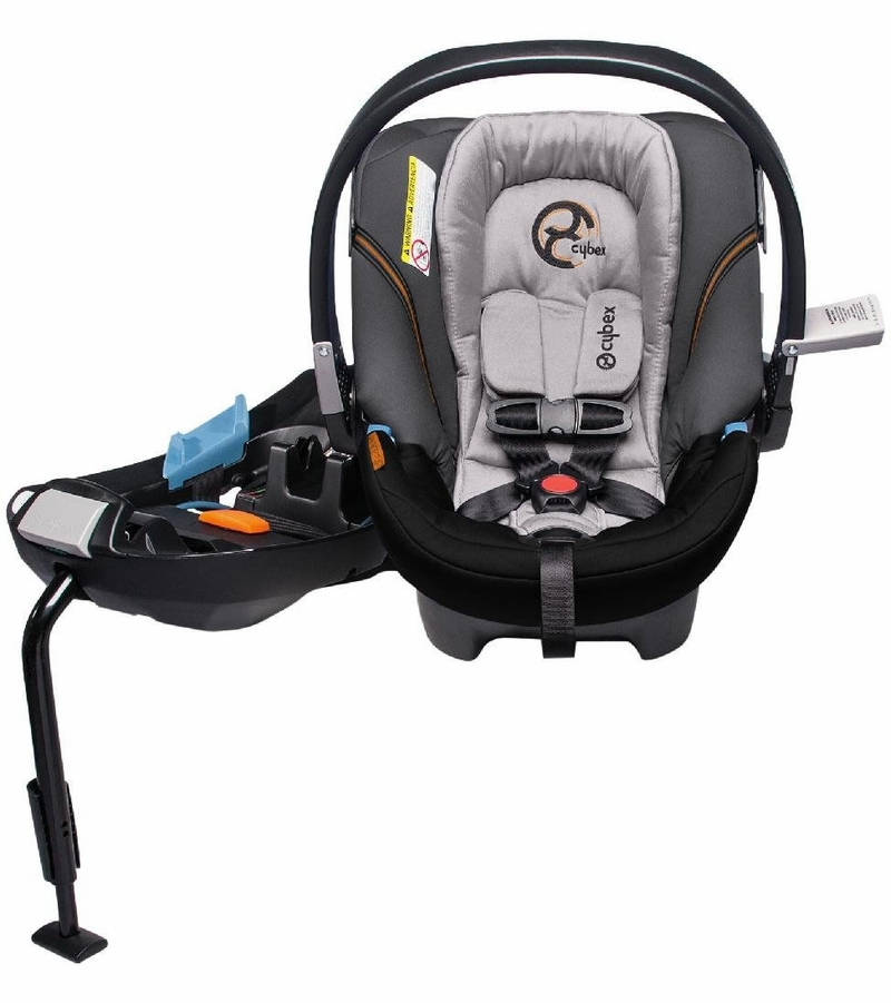 cybex aton 2 infant car seat 2013 rocky mountain. Black Bedroom Furniture Sets. Home Design Ideas