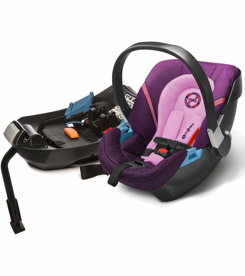 cybex aton 2 infant car seat grape juice. Black Bedroom Furniture Sets. Home Design Ideas