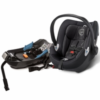 Cybex Aton Q Car Seats