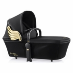 Cybex Priam Carry Cot - Wings by Jeremy Scott