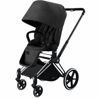 Cybex Priam Strollers