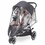 Cybex Raincover for Agis & Eternis