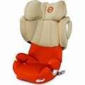 Cybex Solution Booster Car Seats