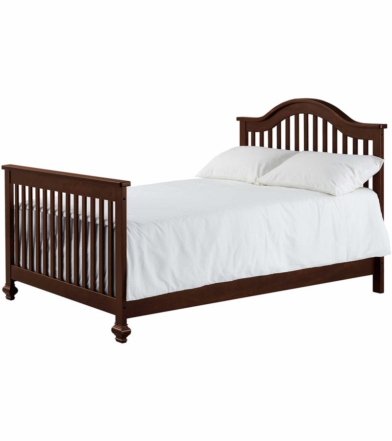 Convertible Toddler BedFull Size Of Convertible Crib