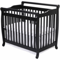 Mini & Portable Cribs