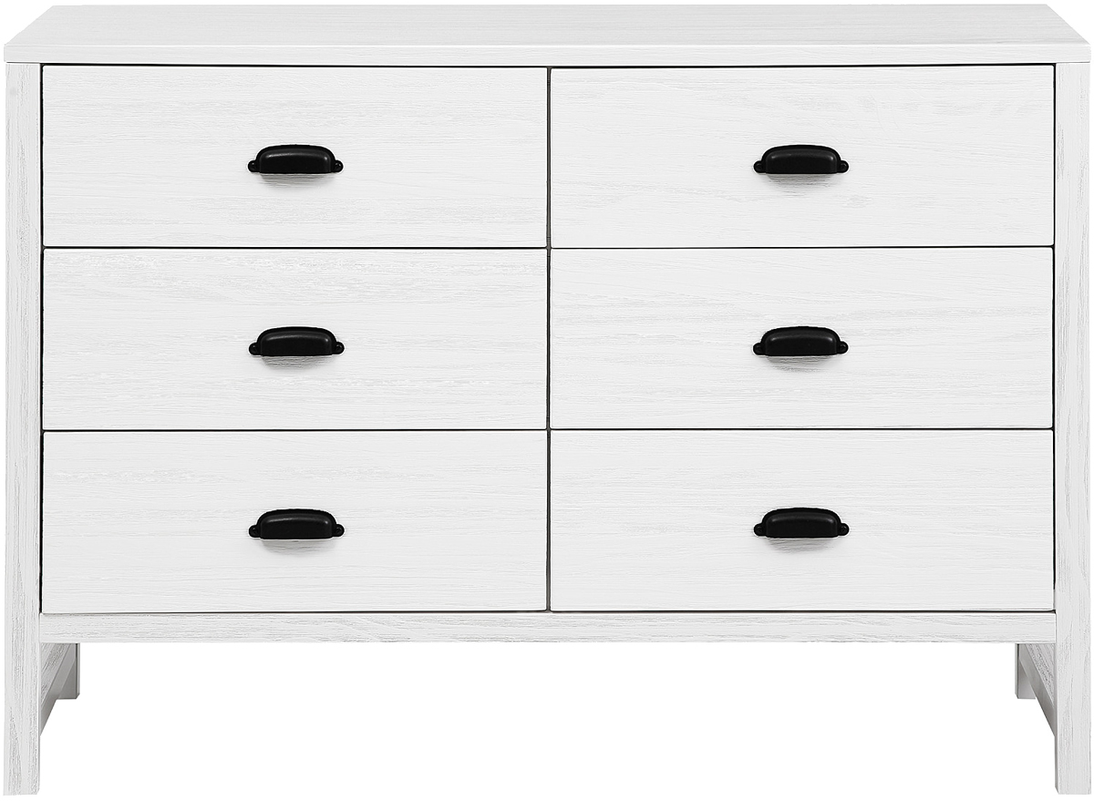 wid dresser baby with storage changer changing products creativity slate drawer cabinets hei autumn tray bookcases chests davinci grey