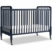 davinci jenny lind 3in1 convertible crib coral other options