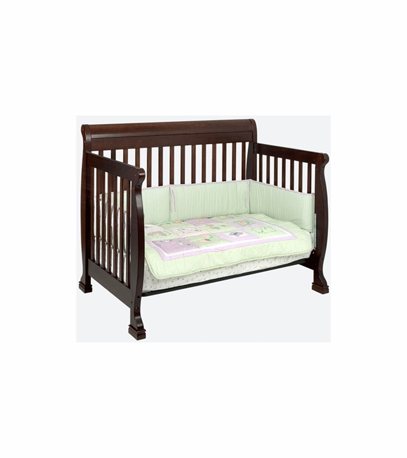furniture dutchcrafters marino crib amish baby mccoy p from convertible san white pid cribs
