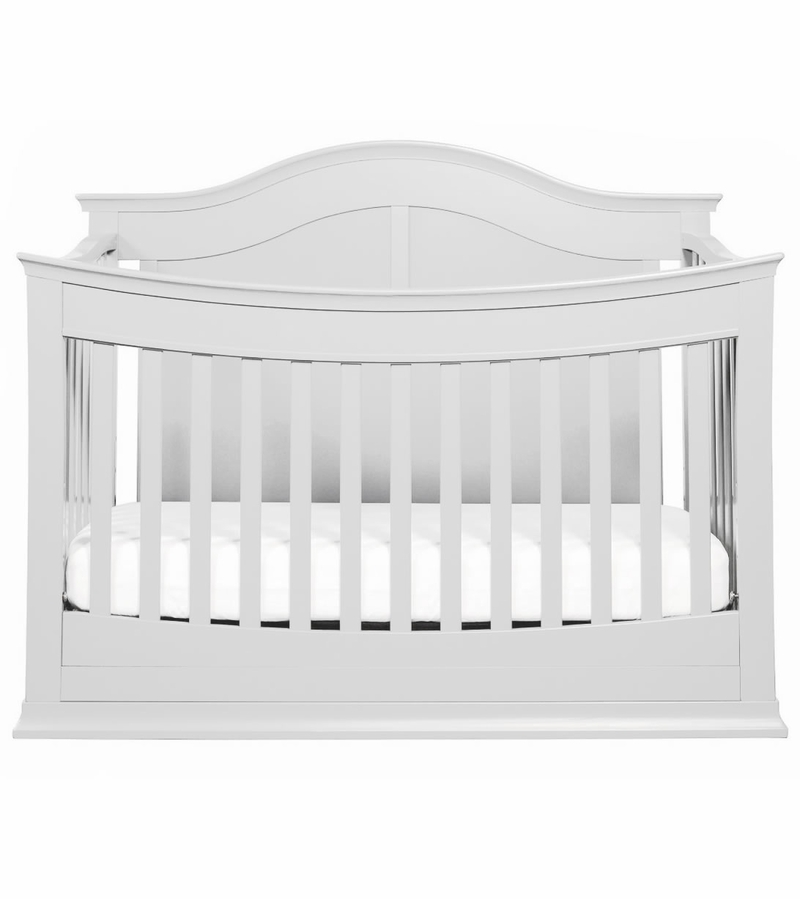 Davinci Meadow 4 In 1 Convertible Crib Amp Toddler Bed