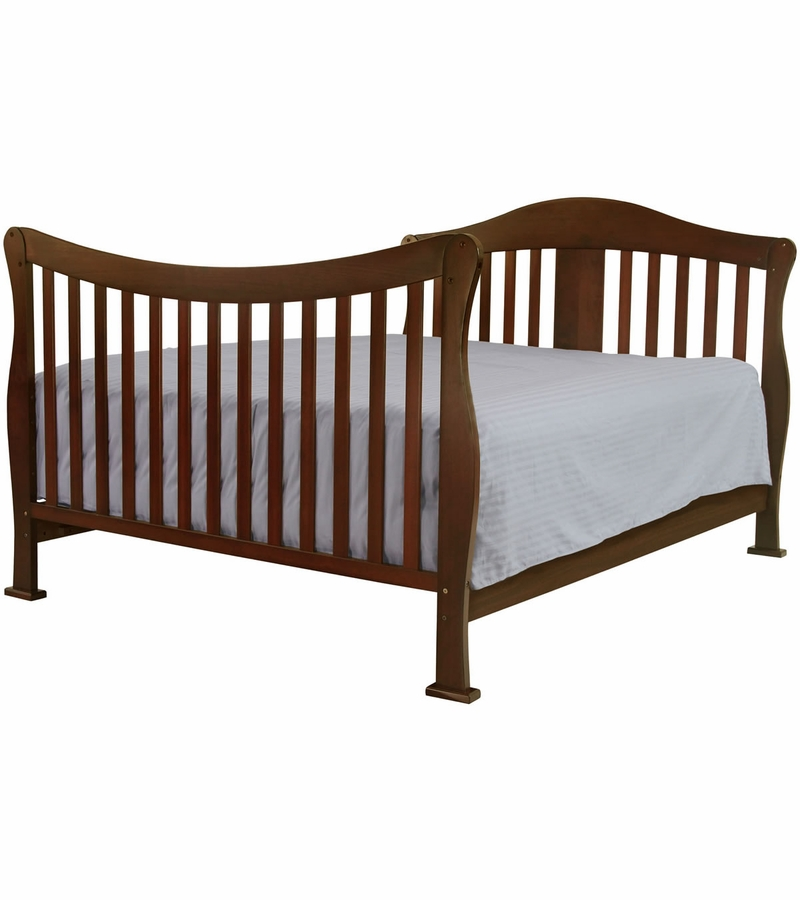 davinci parker 4 in 1 convertible crib instructions best crib 2018 rh crib chimo site DaVinci Parker Crib Oak DaVinci Parker Crib in Coffee